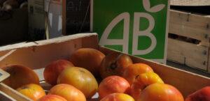 Quelles conséquences l'évolution de l'alimentation a-t-elle sur l'agriculture en Bourgogne Franche Comté?