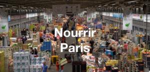 Le scénario Afterres2050 dans le documentaire «Nourrir Paris»