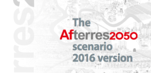 Afterres2050 disponible en version anglaise