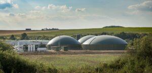 Référence agro – Afterres pose les bases d'un développement agroécologique de la méthanisation