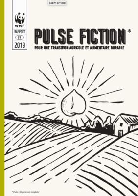 Pulse fiction