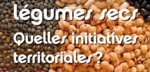 Cette étude qui réhabilite les légumes secs, pourtant boudés par les français.