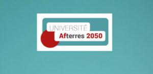 Université Afterres2050