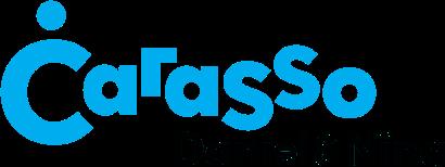 logo-Fondation-Daniel-et-Nina-Carasso