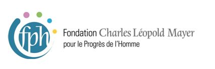 logo-FPH
