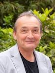 Philippe Pointereau